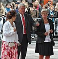 Royal Wedding Stockholm 2010-Konserthuset-093.jpg