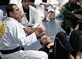 Royler Gracie Teaching 03.jpg