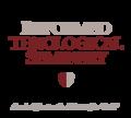 Rts-logo-landing.png