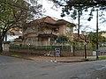 Rua Carazinho, 90 (Porto Alegre, Brasil).JPG