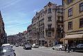 Rua de Mouzinho da Silveira, Oporto, Portugal, 2012-05-09, DD 01.JPG