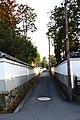 Ruas para motos - Street for bikes (7842182814).jpg