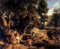 Rubens-Wild-Boar Hunt.jpg