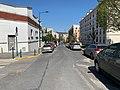 Rue Formagne - Pantin (FR93) - 2021-04-25 - 1.jpg