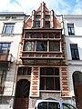 Rue Le Correge 35-Brussels.JPG