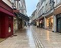 Rue Monge à Beaune (janvier 2021).jpg