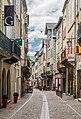 Rue de la Republique in Villefranche-de-Rouergue 04.jpg