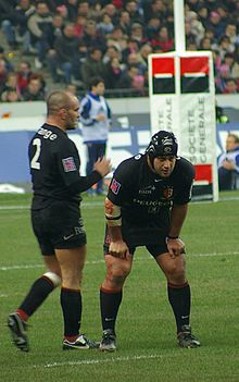 Description de l'image  Rugby ST.F-ST.T 27022007-6.JPG.