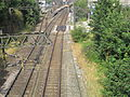 Runcorn railway station (15).JPG