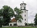 Runsten church view.jpg