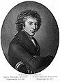 RusPortraits v5-028 Le Baron Aleksandre Sergueewitch Stroganoff, 1771-1815.jpg