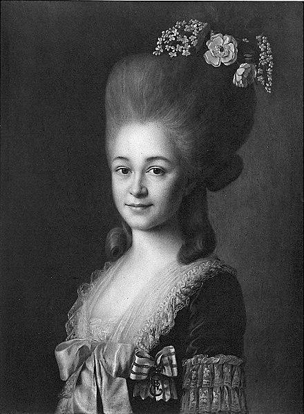 File:RusPortraits v5-038 Catherine Ivanowna Nelidoff, 1758-1839.jpg