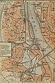 Russia, with Teheran, Port Arthur, and Peking; handbook for travellers (1914) (14764826372).jpg