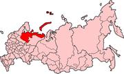 RussiaArkhangelsk2007-01.png