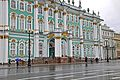 Russia 2752 - Hermitage and Winter Palace (4103324911).jpg