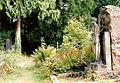 Russischer Friedhof Neroberg3.JPG