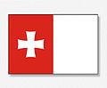 Rustavi flag.jpg