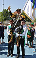 Rutenfest 2012 Adlerschießen Schützenkönig 2.jpg