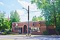 Rutherfordton-Town-Hall-nc.jpg