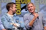 Ryan Gosling & Harrison Ford (35397115603).jpg