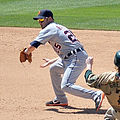 Ryan Raburn on June 22, 2008.jpg