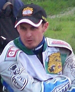 Ryan Sullivan - Image: Ryan Sullivan