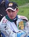 Ryan Sullivan.JPG