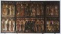 Rystads kyrka Triptych 15thCentury.jpg