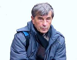 Ryszard Kotla