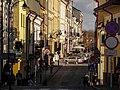 Rzeszów 015 - Stare Miasto.jpg