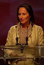 Ségolène Royal - Cohen's rallye, Toulouse town election, 2008 - 2017.jpg