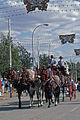 Séville-Féria de Abril-1022-1992 05 06.jpg