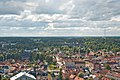 Söderköping - KMB - 16001000318664.jpg