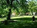 Södra kyrkogården Varberg.jpg
