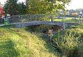 Süssbach Bogenbrücke Hausen.jpg