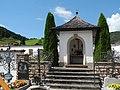 S-Forstau-Kriegerdenkmal.jpg