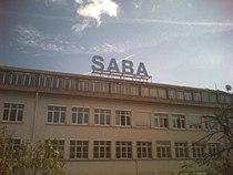 SABA.jpg