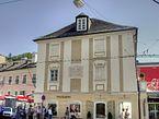 SALZBURG,AUSTRIA-Dr._Murali_Mohan_Gurram_(1).jpg