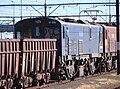 SAR Class 10E 10-036.JPG