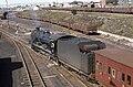 SAR Class 12R 1939 New Brighton 310379.jpg