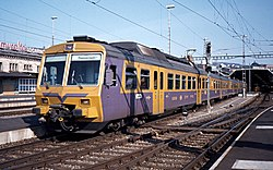 SBB RABDe 8 16 Chiquita improved.jpg