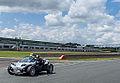SECMA F16 - Circuit Paul Armagnac, Nogaro, France - Club ASA - 27 mai 2014 - Image Picture Photo (14117618947).jpg