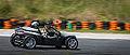 SECMA F16 - Circuit de Mérignac (Bordeaux - Gironde) le 18 mai 2014 - Image Picture Photo (14191735126).jpg