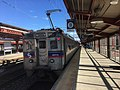 SEPTA Silverliner IV 286 at Wilmington Station.jpg