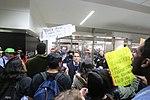 SFO Muslim Ban Protest (32205774800).jpg