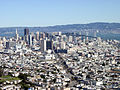 SF in white - panoramio.jpg