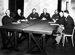 Operation Overlord Hintergrund Und Planung Wikibooks