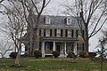 SILVER HOUSES HISTORIC DISTRICT, HARFORD COUNTY, MD.jpg