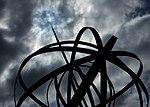 SMC Experiences the Solar Eclipse (38770117414).jpg