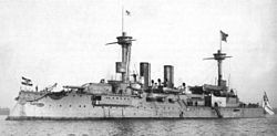 SMS Brandenburg 1893 2.jpg